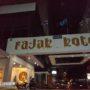 『ラジャ・ホテル(Rajah Hotel)』に行ってみた! バンコク・ロシア人置屋として唯一無二の斡旋ホテルの実態は!?